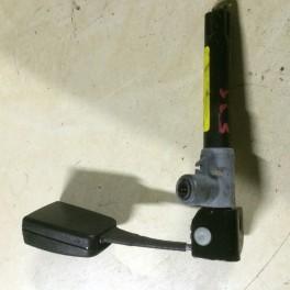 Prétensionneur ceinture avant gauche - BMW Série 5