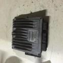 Calculateur moteur - Renault Kangoo