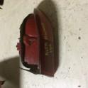 Phare arrière droit - Alfa Romeo 156