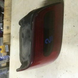Phare arrière gauche - Citroën Xsara