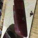Phare arrière droit - Alfa Romeo 146