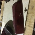 Phare arrière gauche - Alfa Romeo 146