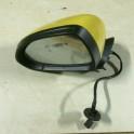 Rétroviseur électrique gauche | Opel Corsa