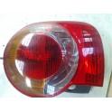 Phare arrière droit - Renault Modus