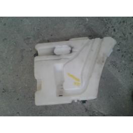 Vase lave glace - Mercedes SLK