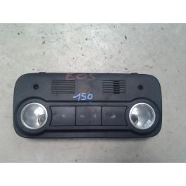 Lumière plafonnier - Volkswagen Eos