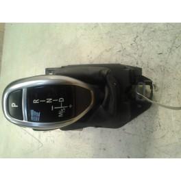 Levier vitesse - BMW