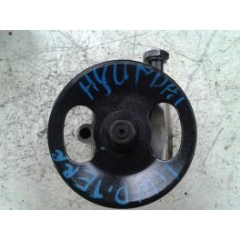 Pompe direction assistée - Hyundai Terracan