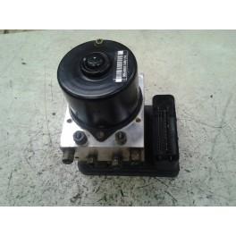 Bloc Hydraulique ABS - Renault Laguna