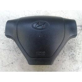 Airbag volant - Hyundai Getz