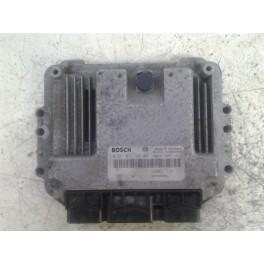 Calculateur - Renault Laguna