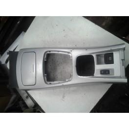 Console centrale - Renault Laguna 3