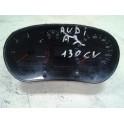 Compteur - Audi A3