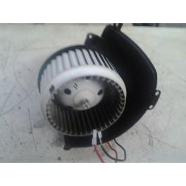 Ventilateur chauffage - Opel Astra H