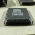 Calculateur moteur | BMW Série 3