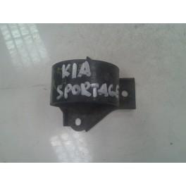 Silent bloc support moteur - Kia Sportage