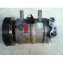 Compresseur de climatisation - Nissan Terrano 2