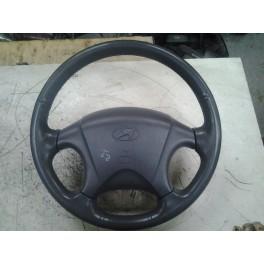 Airbag volant - Hyundai Matrix