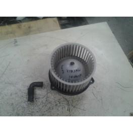 Ventilateur chauffage - Hyundai Matrix