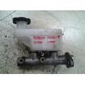 Maitre cylindre - Hyundai Matrix