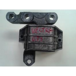 Silent bloc support moteur - Opel Vectra