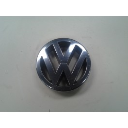 Emblème - Volkswagen Golf 5