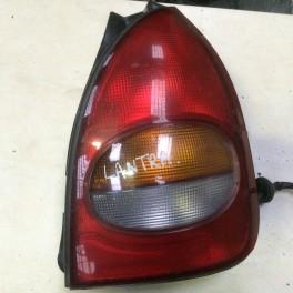 Phare arrière droit - Hyundai Lantra