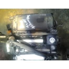 Moteur - Volkswagen Polo