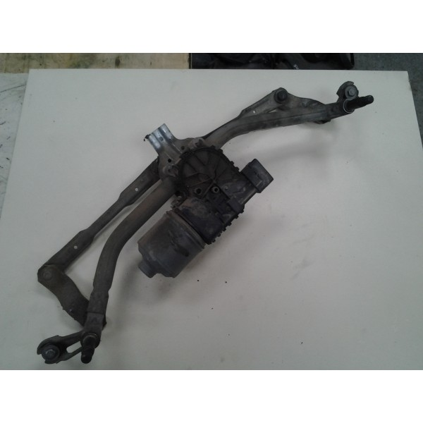 moteur essuie glace avant peugeot 207 active auto. Black Bedroom Furniture Sets. Home Design Ideas