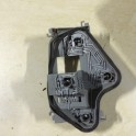 Platine phare arrière gauche | Volkswagen Fox