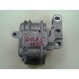 Silentbloc support moteur - Volkswagen Golf 5