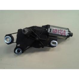 Moteur essuie glace arrière - Seat Ibiza