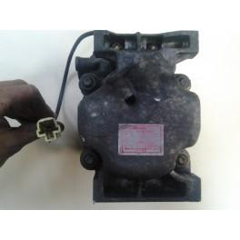 Compresseur de climatisation - Mazda 6