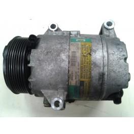 Compresseur de climatisation - Renault Espace 4