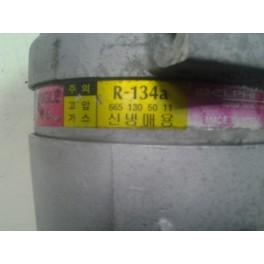 Compresseur de climatisation - Ssangoong Rexton