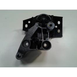 Silentbloc support moteur - Renault Laguna 3
