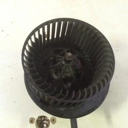 Ventilateur chauffage - Volkswagen Passat