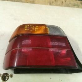 Phare arrière gauche - BMW Série 3