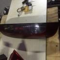 Phare arrière gauche - Opel Corsa