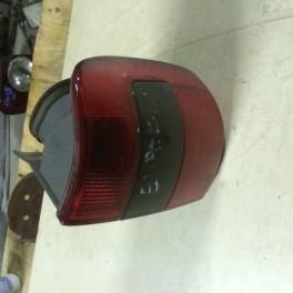 Phare arrière droit - Citroën Evasion