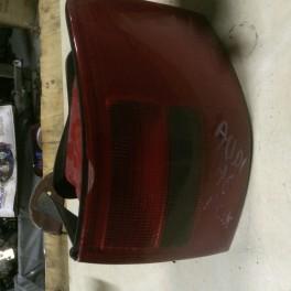 Phare arrière droit - Audi A6