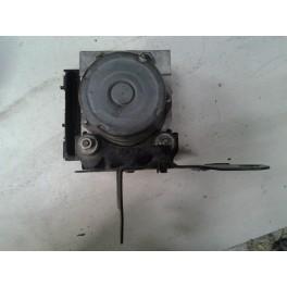 Bloc hydraulique ABS - Fiat Ulysse